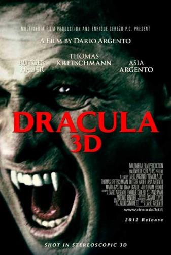 Dracula-3D-2012-Movie-Dario-Argento-3