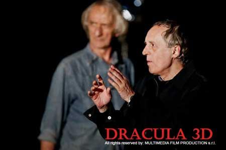 Dracula-3D-2012-Movie-Dario-Argento-4