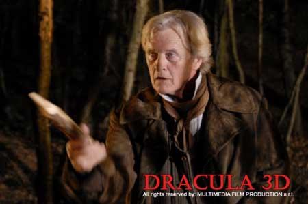 Dracula-3D-2012-Movie-Dario-Argento-5
