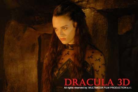 Dracula-3D-2012-Movie-Dario-Argento-7