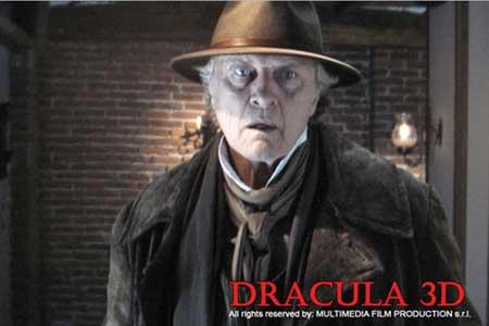 Dracula-3D-2012-Movie-Dario-Argento-8
