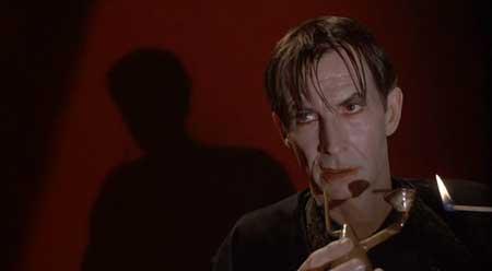 [Image: Edge-of-Sanity-1989-Movie-Perkins-5.jpg]