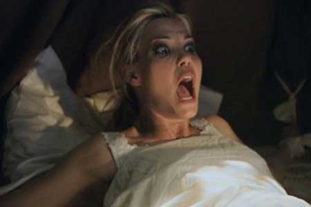 Hell-Baby-2013-Movie-5