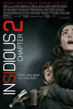 Insidious-Chapter-2-2013-Movie-film-1