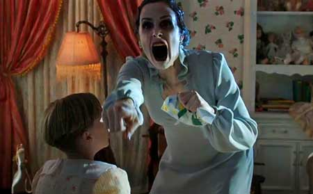 Insidious-Chapter-2-2013-Movie-film-2