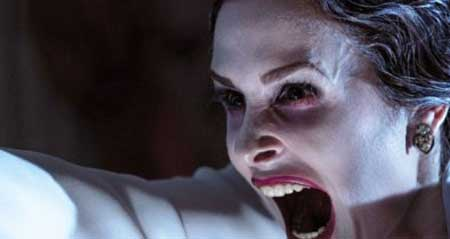 Insidious-Chapter-2-2013-Movie-film-3