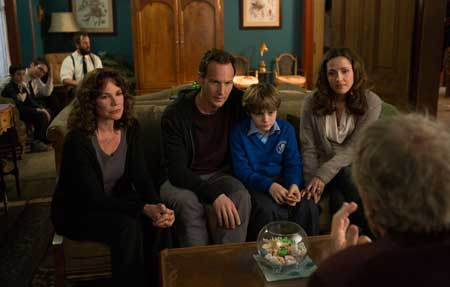 Insidious-Chapter-2-2013-Movie-film-4