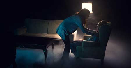 Insidious-Chapter-2-2013-Movie-film-6