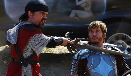 Knights-of-Badassdom-Movie-Joe-Lynch-2