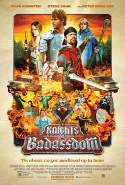 Knights-of-Badassdom-Movie-Joe-Lynch-3