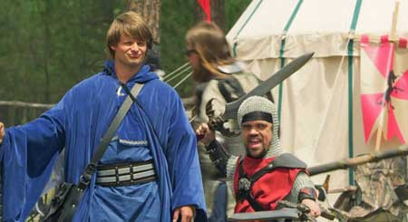 Knights-of-Badassdom-Movie-Joe-Lynch-4