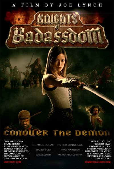 Knights-of-Badassdom-Movie-Joe-Lynch-5