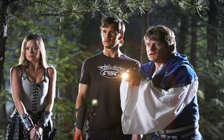 Knights-of-Badassdom-Movie-Joe-Lynch-6