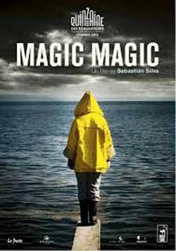 Magic-Magic-2013-Movie-5