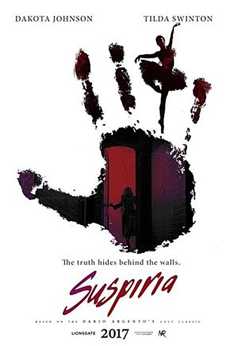 suspiria-2017-movie-poster