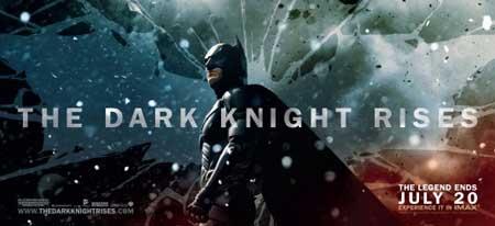 https://horrornews.net/wp-content/uploads/2012/08/dark-knight-rises-version17-poster.jpg