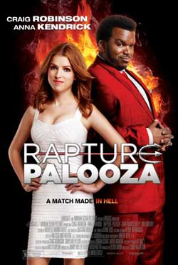 rapture-palooza-Movie-2013-7