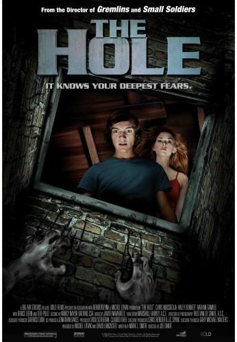 Film The Hole