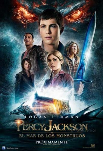 Percy-Jackson-And-The-Sea-Of-Monsters-2013-movie-1