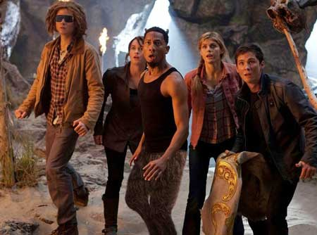 Percy-Jackson-And-The-Sea-Of-Monsters-2013-movie-2