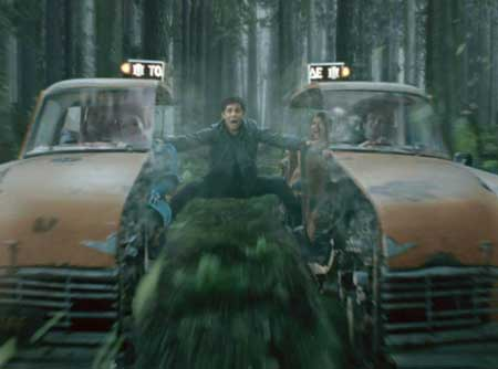 Percy-Jackson-And-The-Sea-Of-Monsters-2013-movie-4