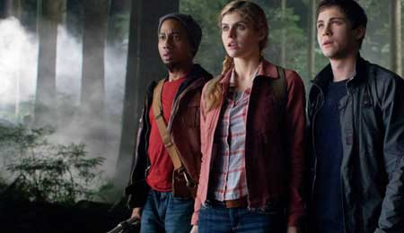 Percy-Jackson-And-The-Sea-Of-Monsters-2013-movie-6