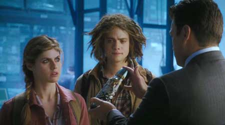 Percy-Jackson-And-The-Sea-Of-Monsters-2013-movie-7