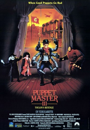 Puppet-Master-III-Toulons-Revenge-1991-movie