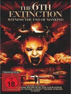 Extinction Movie