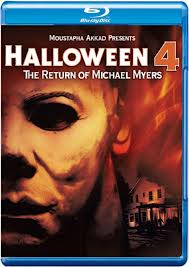 Halloween 4 Streaming Hd.Film Review Halloween 4 The Return Of Michael Myers 1988 Hnn