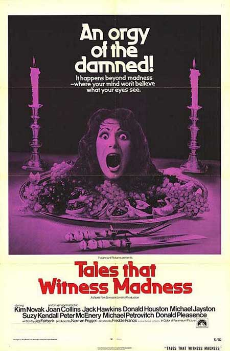 What I've Just Watched Part 4: There And Back Again - Page 26 Tales-that-witness-madness-movie-poster