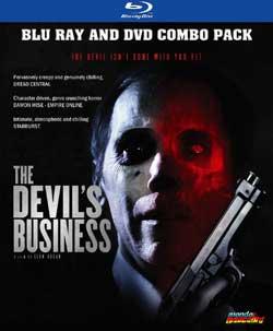 the-devils-business-mondo-macabre-bluray