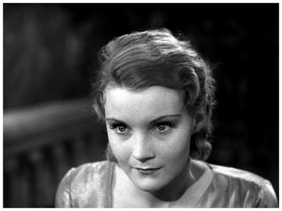 Film Review: Dracula (1931)   HNN