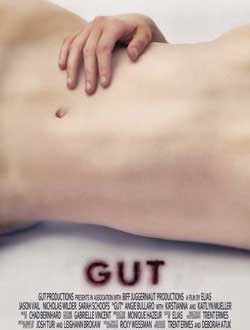 Film Review: Gut (2012)