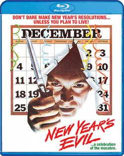 New-Years-Evil-bluray-shout-Factory