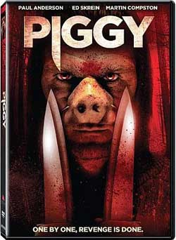 Piggy-DVD-cover-2012-movie