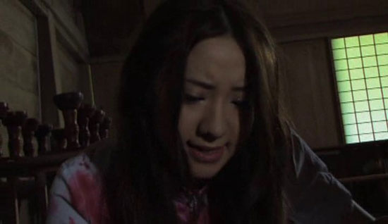 Film Review Rape Zombie Lust Of The Dead 2012 Hnn