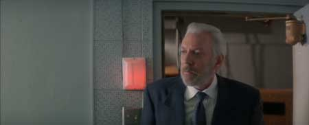 Film Review The Puppet Masters 1994 Hnn