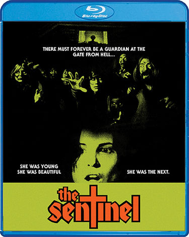 The-Sentinel-bluray-shout-Factory