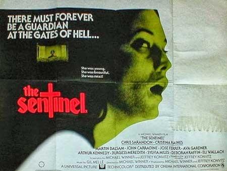 The-sentinel-1977-movie-Michael-Winner-(1)