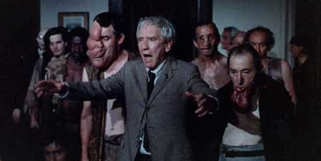 The-sentinel-1977-movie-Michael-Winner-(2)