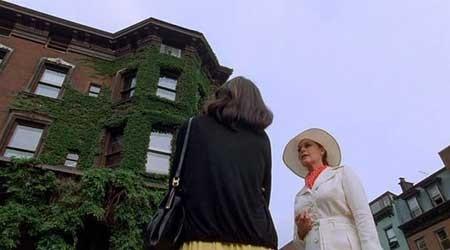 The-sentinel-1977-movie-Michael-Winner-(3)