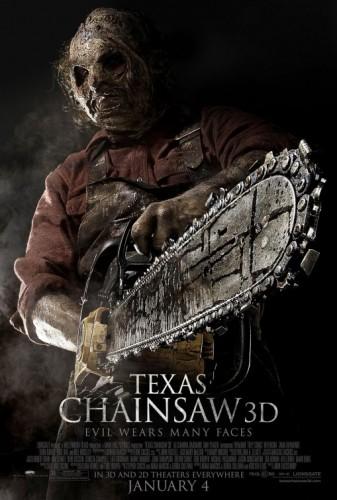 texas_chainsaw_massacre_3d_version3-movie-poster