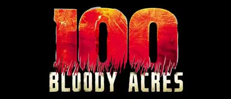 100-Bloody-Acres-(2012)-Movie-5