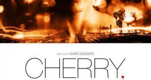 Cherry. (2010)