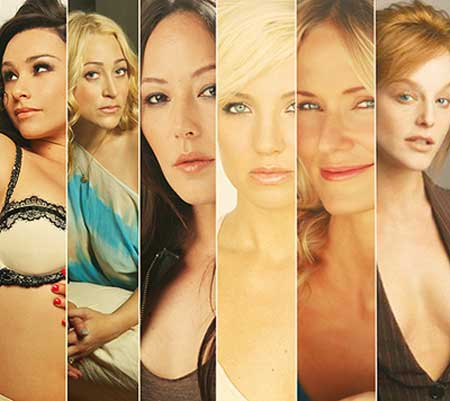 Among-Friends-2013-movie-1