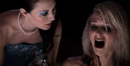 Among-Friends-2013-movie-2