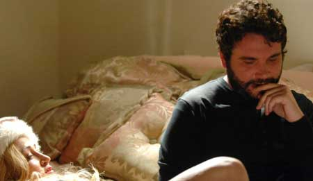 Among-Friends-2013-movie-5