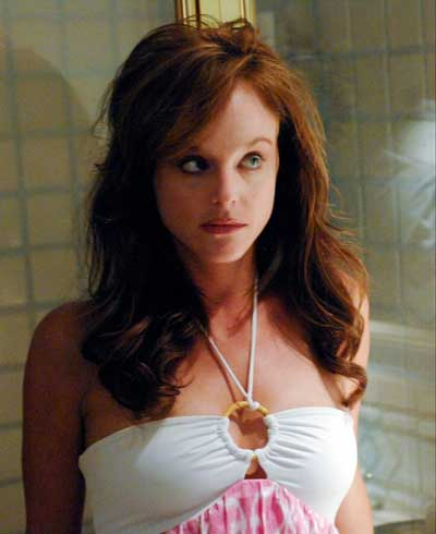 Among-Friends-2013-movie-6