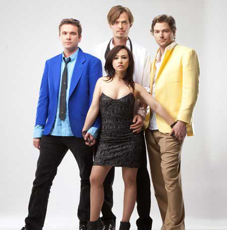 Among-Friends-2013-movie-8